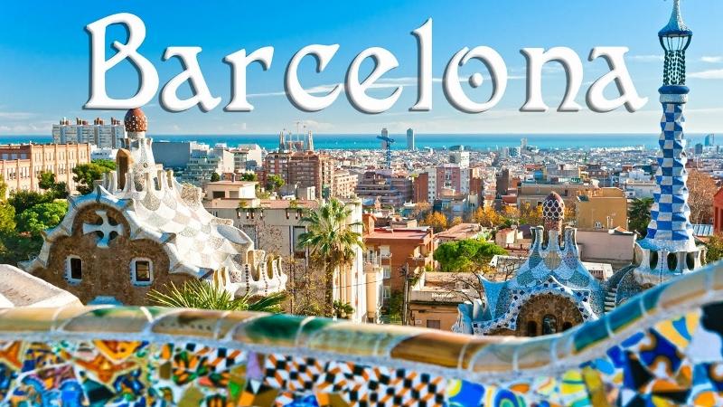 Barcelona (800x450)