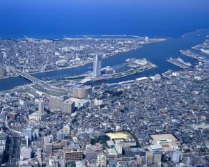 Niigata_6